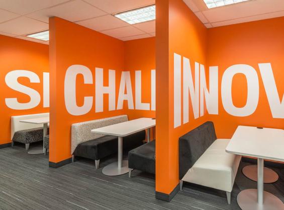 tangerine_bank_brand_employee_office