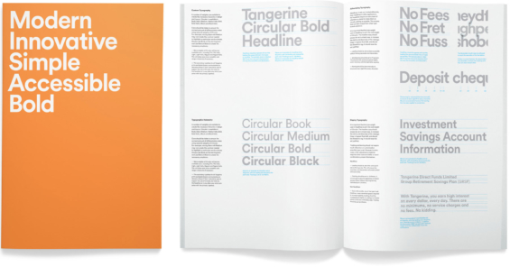 tangerine_bank_brand_guideline_identity_manual