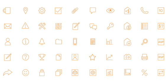 tangerine_bank_brand_icons