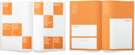 tangerine_bank_brand_identity_guideline_manual