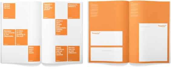 tangerine_bank_brand_identity_guideline_manual