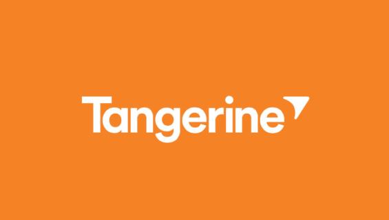 tangerine_bank_brand_logo