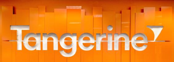 tangerine_bank_brand_logo_wall