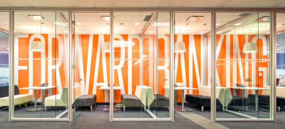 tangerine_bank_brand_meeting_space