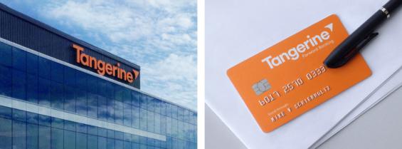 tangerine_bank_brand_photos