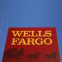 wells_fargo_sign