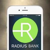 13_radius_bank