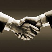 6_fintech_partnerships