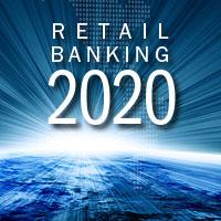 8_retail_banking_2020