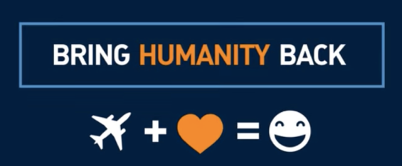 bring-humanity-back-jetblue