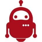 icon_exploring_advanced_technologies