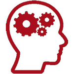 icon_use_of_data_machine_learning_and_ai