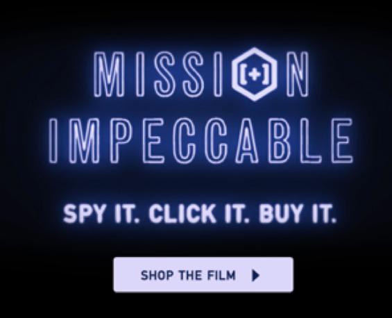 mission-impeccable