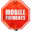 mobile-payments-stop200