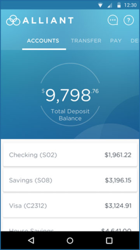 alliant_credit_union_mobile_banking_app_1