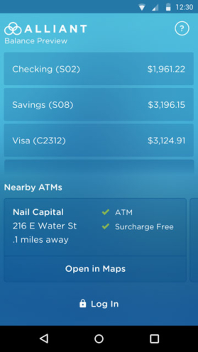 alliant_credit_union_mobile_banking_app_4