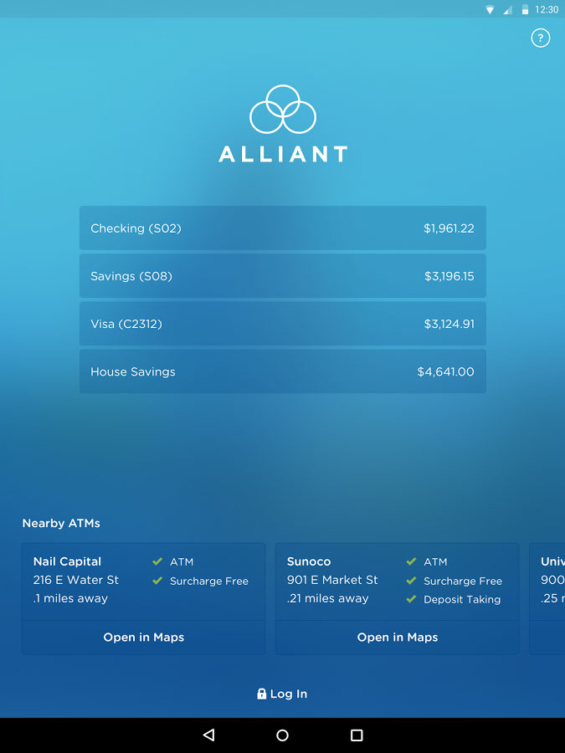 alliant_credit_union_mobile_banking_app_5
