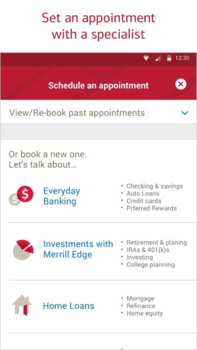 bank_of_america_mobile_banking_app_3