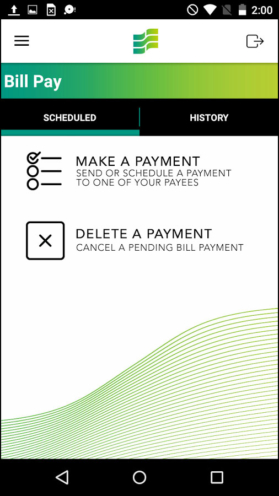 bank_of_hope_mobile_bankgin_app_4