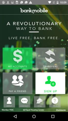 bankmobile_mobile_banking_app_1