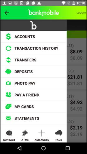 bankmobile_mobile_banking_app_2