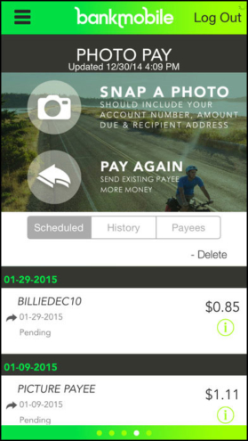 bankmobile_mobile_banking_app_3