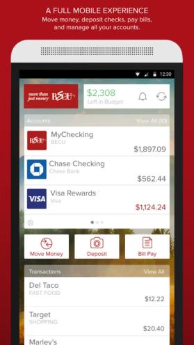 becu_mobile_banking_app_1