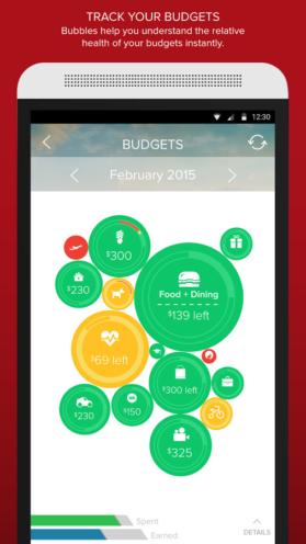 becu_mobile_banking_app_2