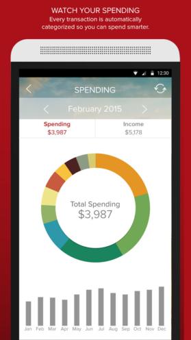 becu_mobile_banking_app_3