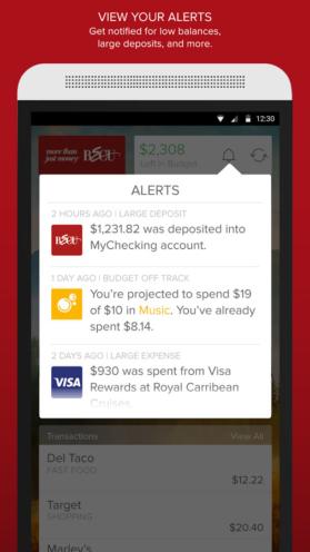 becu_mobile_banking_app_4