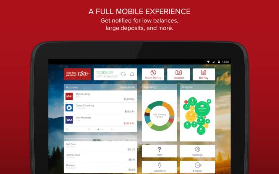 becu_mobile_banking_app_5