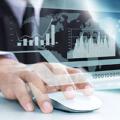 big_data_analytics