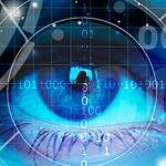 biometric_security