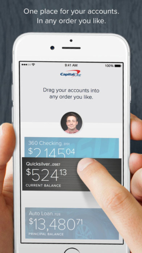capital_one_mobile_banking_app_2