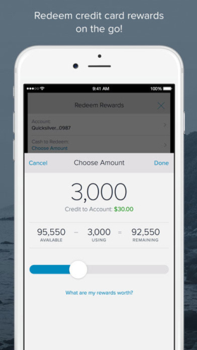 capital_one_mobile_banking_app_3