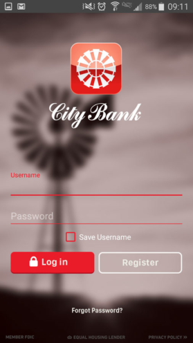 city_bank_mobile_banking_app_1