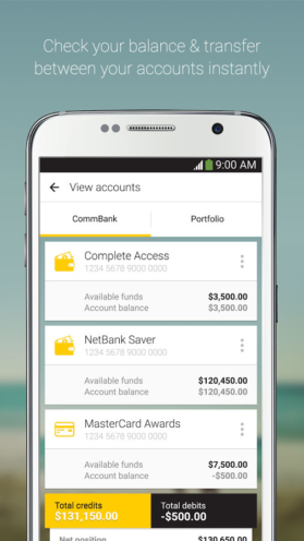commonweatlh_bank_mobile_banking_app_2