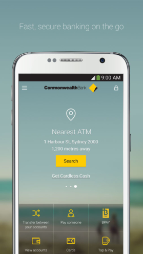 commonweatlh_bank_mobile_banking_app_3