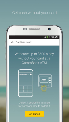 commonweatlh_bank_mobile_banking_app_4