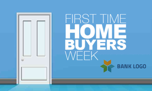 first_time_homebuyer_promotion_3