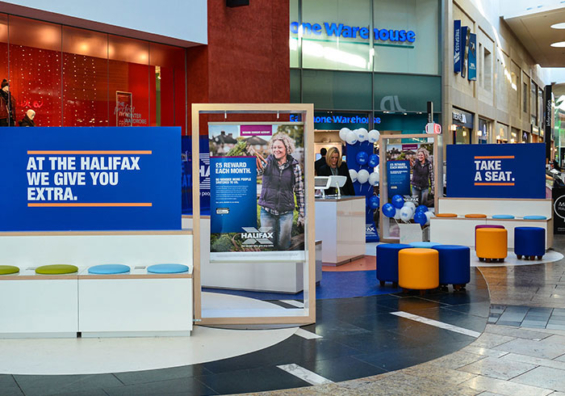 halifax_bank_popup_branch