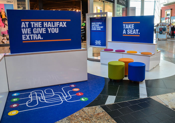 halifax_bank_popup_branch_detail