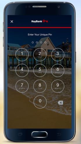 keybank_mobile_banking_app_1