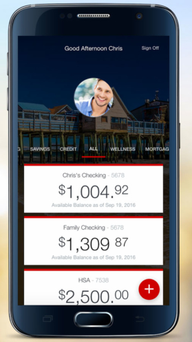keybank_mobile_banking_app_3