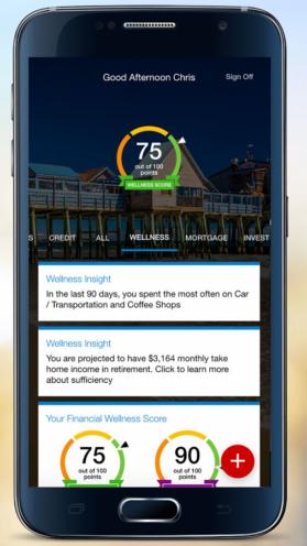 keybank_mobile_banking_app_4