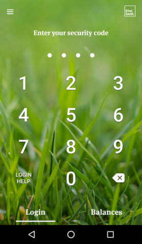 kiwibank_mobile_banking_app_1