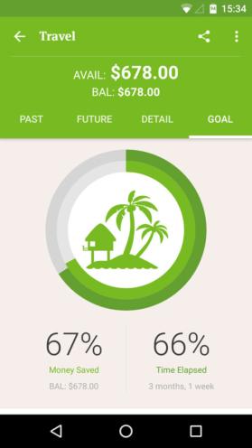 kiwibank_mobile_banking_app_3