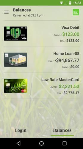 kiwibank_mobile_banking_app_5