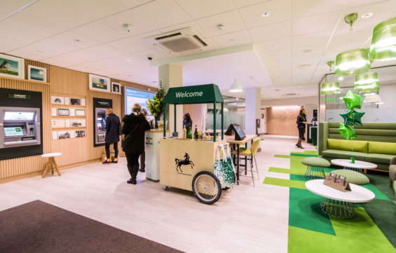lloyds_bank_branch_design