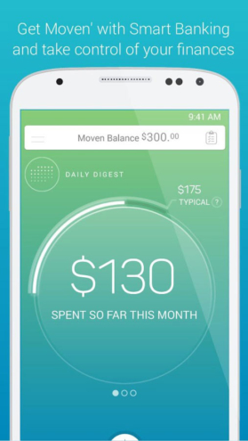 moven_mobile_banking_app_1
